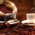 4 أكواب من القهوة يومياً قد تكون مميتة