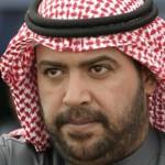 الشيخ أحمد الفهد: محشومه مطير وكل اهل الكويت