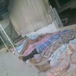 صور مجزرة داريا في ريف دمشق +18
