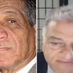 بالأسماء..النائب العام المصري يضع القس جونز و9 من أقباط المهجر على قوائم ترقب الوصول لاتهامهم بالخيانة