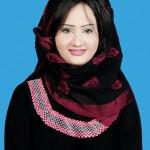 اختيار الكويتية استقلال العازمي لرئاسة المركز الاوروبي للتحكيم الدولي بالاتحاد الاوروبي