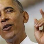 أشهر ثلاثين مقولة منقولة عن رؤساء أميركا