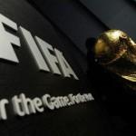الفيفا يغرم الاتحاد المصري مليوني دولار لحساب قناة الجزيرة الرياضية