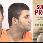 السجن في أميركا لمغتصب عراقي ساعد على اعتقال صدام حسين