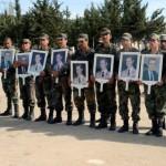 قائد في الحرس الثوري الإيراني: الأسد ما زال في السلطة لأن إيران أرادت ذلك