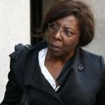 سجن قاضية بريطانية كذبت على الشرطة