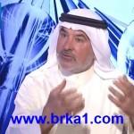 """لقاء النائب صالح عاشور في برنامج """"نقطة ضوء"""" على قناة اليوم"""