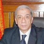 احد المتهمين بإغتصاب سيدة ونجلتها في ميدان التحرير يعمل مشرف إضاءة في قناة MBC