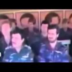 تفوق على باسل الأسد في سباق بالفروسية فسجنه 21 عام