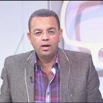 مذيع التلفزيون المصري: اختراع الجيش لعلاج فيروس سي نجح بنسبة 100% الحمد لله