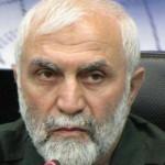 إيران: بعد سوريا .. نعد لتأسيس الباسيج في العراق