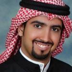 عبدالله المضف ـ إنه زمن محمد صباح السالم !