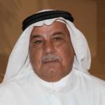 محمد الجاسم: مسلم البراك محبوس بسبب جنحة عادية ولا يجوز نقله بواسطة القوات الخاصة