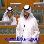 النائب سعدون حماد: احمد السعدون باع البلد