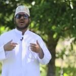 برنامج عبدالرحمن الفاتح ـ الحلقة الثالثة عشر