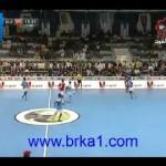 مباراة فريقي: سبورت دايركت ـ القادسية | دورة الروضان35