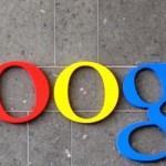 "10 ًخدمات سرية لـ""جوجل"" قد لا يعرف البعض عنها شيئا"