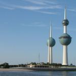 الإيقاع بمواطن اختطف فتاة سعودية من منزلها في الرياض وهرّبها إلى الكويت