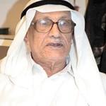 د. صالح العجيري: الرطوبة العالية تبشر بسنة خير والجو الحار يعود الأربعاء