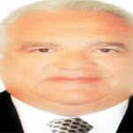 """الحكومة المصرية تدرس منح """"البدون"""" في الخليج الجنسية المصرية مقابل إيداعات مالية"""