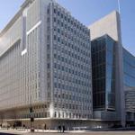 صندوق النقد: الكويت بلغت مرحلة متقدمة من خفض  الدعم على الكيروسين والكهرباء