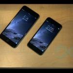 كل ماتود معرفته عن الهاتف iPhone 6 و iPhone 6 Plus