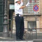 أغرب القواعد المرورية في العالم !