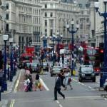 سباك في لندن يتقاضى 160 ألف دولار راتباً سنوياً