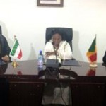الصندوق الكويتي للتنمية يقرض جمهورية مالي 20 مليون دولار لتمويل مشروع تطوير مطار