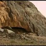 قبائل الجن التي سكنت محافظة الدوادمي في السعودية