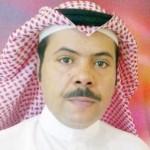 """تفاعل ناشطون على موقع التواصل """"تويتر"""" مع قرار منع ابنة الإعلامي سعد العجمي من العلاج بالخارج"""