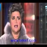 """لقاء صفاء الهاشم في برنامج """"تو الليل"""" على قناة الوطن 25 ـ 1 ـ 2015م"""