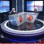 """د. شملان العيسى: ليش تعطون الطالب 200 دينار و هم """"دنابك وطيران"""" قاعدين"""