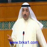 جمال العمر يسأل عن قضايا السفارات على المغردين