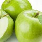 تفاحة يومياً تجنبك الذهاب إلى الصيدلية