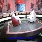 الشاعر خالد المريخي ـ لا والله بيَن الكبر فيني