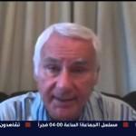 """الصحفي المصري شريف الشوباشي: 99% من عاهرات مصر """"محجبات"""" !"""
