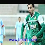 تقرير برنامج صدى الملاعب على MBC عن الحالة الصحية للاعب العربي أحمد هايل