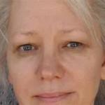 أميركية سجنت ظلما 22 عاما ووصلت إلى غرفة الإعدام عدة مرات تروي قصتها