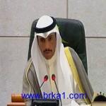 الشيخ محمد العبدالله: حمدان العازمي يقوم بدور التشويش على الحكومة لكن سنتغلب عليه