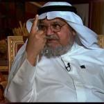 إضاءات | الداعية الشيخ د. عبدالرحمن السميط