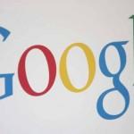 دراسة: غوغل والهواتف الذكية تدمر الذاكرة