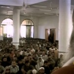 فيلم وثائقي| سيناء .. من يزرع الشوك؟