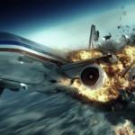 أسوء 10 شركات طيران من حيث عدد الوفيات في العالم