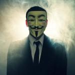 أكبر 10 عمليات إختراق إلكترونية في العالم