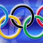 اللجنة الاولمبية الدولية:اجتماع لوزان مع الحكومة واللجنة الاولمبية الكويتيتين سببه خلاف بينهما