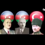 فيلم وثائقي| أديان إيران وشعوبها ـ الجزء الثاني