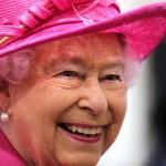 كم يبلغ الدخل السنوي للملكة إليزابيث الثانية؟