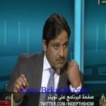 د. عزمي بشارة: 65% في الكويت يرون أن الحل هو تغيير النظام السوري