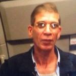 """اليوم السابع: خاطف الطائرة المصرية """"مسجل خطر"""" ومتهم في 16 قضية"""